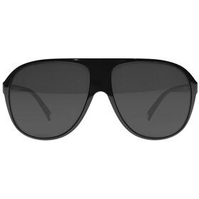 POC DID Glasses Uranium Black